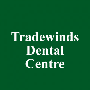 Tradewinds Dental Centre
