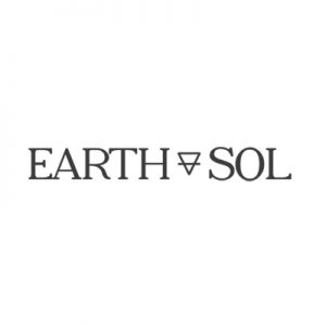 Earth and Sol