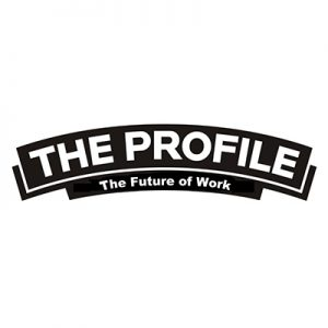 The Profile Coworking