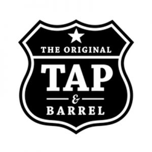 Tap Barrel Shipyards