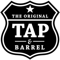 Tap and Barrel Shipyards