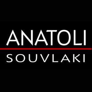 Anatoli Souvlaki