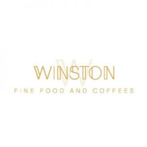 Winston Fine Food Coffees