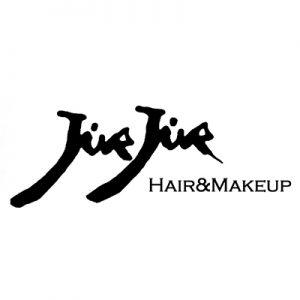 Jive Jive Hair and Makeup