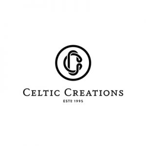 Celtic Creations