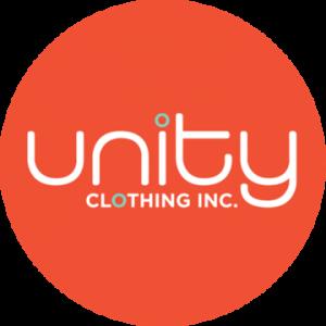 Unity Clothing