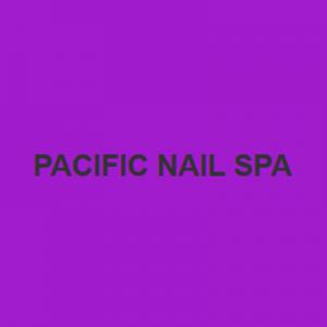 Pacific Nail Spa