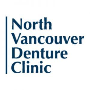 Brent Der R.D. - Denturist