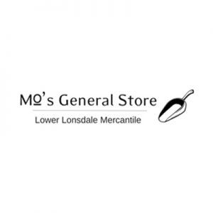 Mos General Store