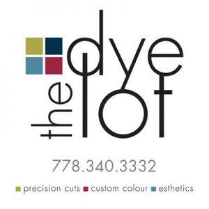 The Dye Lot
