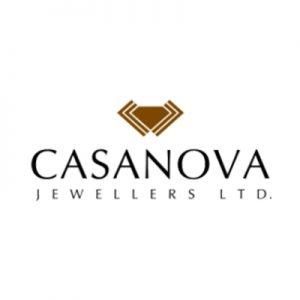 Casanova Jewellers