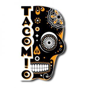 Tacomio
