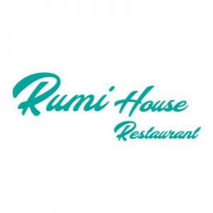 Rumi House Restaurant