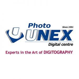 Unex Digital Centre