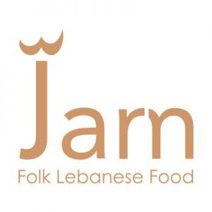 Jamjar Canteen