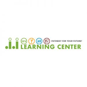 JJ Learning Centre