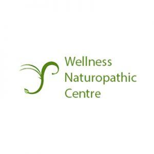 Wellness Naturopathic Centre