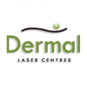 Dermal Laser Centres