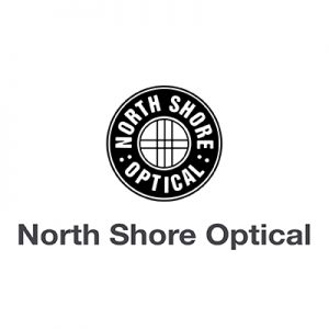 North Shore Optical