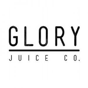 Glory Juice Co