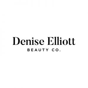 Denise Elliote Beauty Co