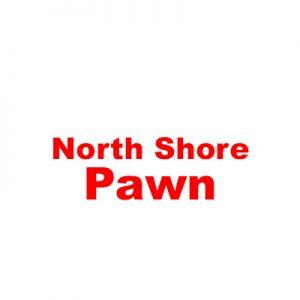 North Shore Pawn