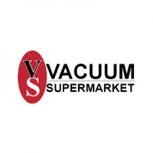 Vacuum Supermarket