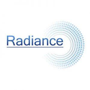 Radiance Dental Centre