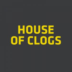 House of Clogs