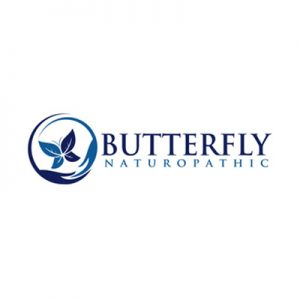 Butterfly Naturopathic