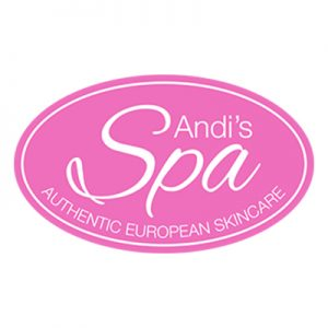 Andis Spa
