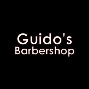 Guidos Barbershop
