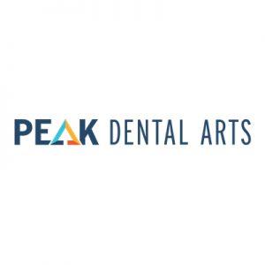 Peak Dental Arts