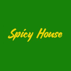 Spicy House