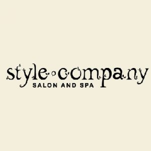 Style Company Salon and Spa