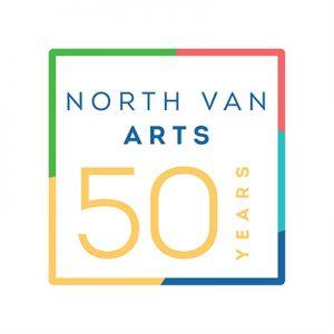 North Van Arts