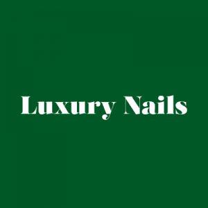 Luxury Nails