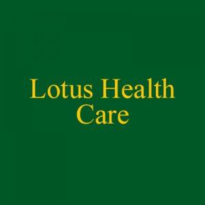 Lotus Health Care