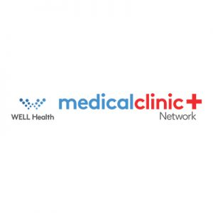 Well Medical Clinic