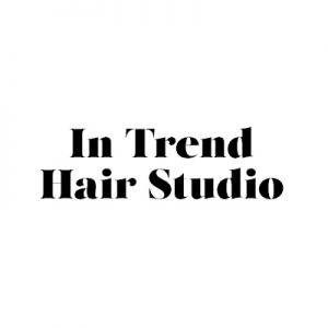 In Trend Hair Studio