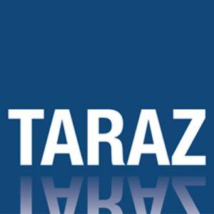 Taraz Immigration Services