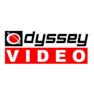 Odyssey Video