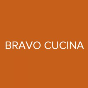 Bravo Cucina Ristorante Italiano