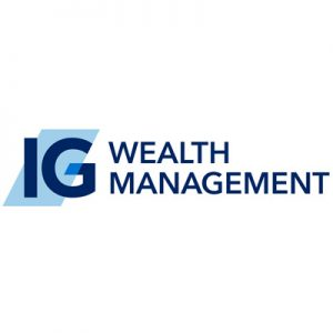IG Investors Group