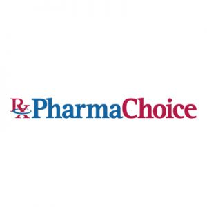 Peoples Pharma Choice