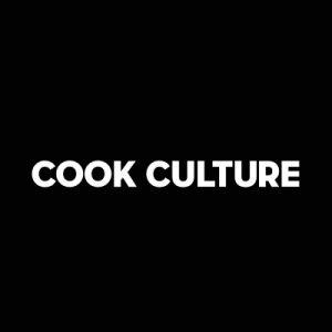 Cook Culture