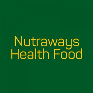 Nutraways Health Food