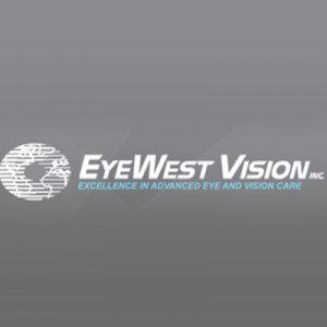 Eyewest Vision Institute