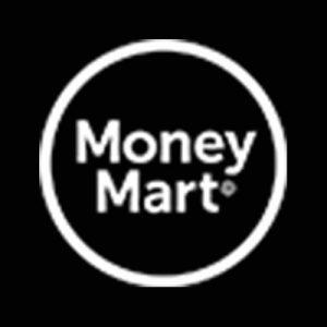 Moneymart North Vancouver