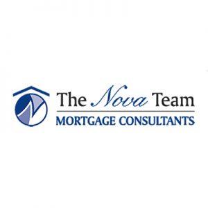 Verico Nova Financial Services